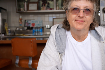 What You Should Know About Eye Care as a Senior