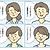 きき脳会話術® コミュニケーション講座