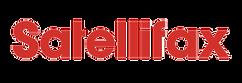 Logo-Satellifax-300x103.png