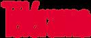 telerama-logo-a.png
