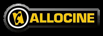 Allociné_Logo.svg.png