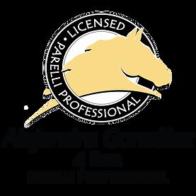Logo Alejandra Gonzalez Transparente.png