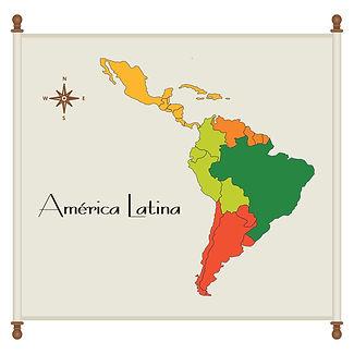 America Latina.jpg