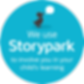 We-use-Storypark-badge-blue-400px.png