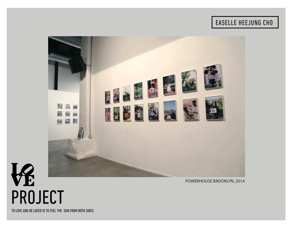 loveproject1.jpg