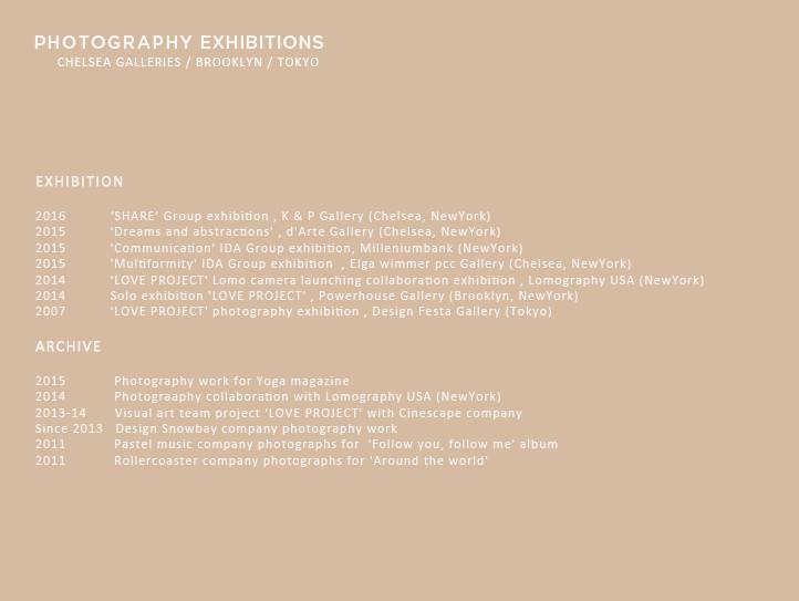 portfolio15.jpg