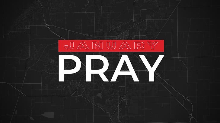 January Sermon Still.png