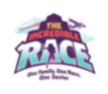 incredible-race-simple-logo.png
