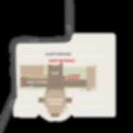 walnut-street-map-jonesboro-arkansas