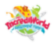 IncrediWorld_Logo_Color.png