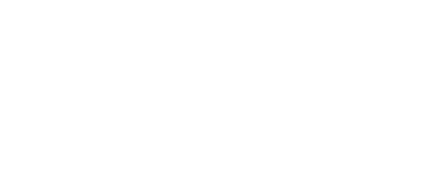 Easter-at-Walnut-Street-postcard-for-web