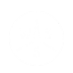 StuLogo cir white.png