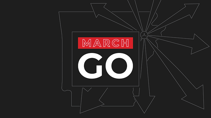 GO - march Sermon Still.png