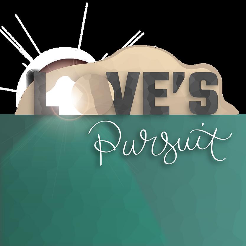 love's-pursuit-no-sky-for-web.png