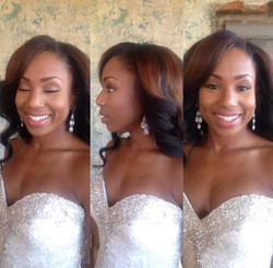 Hair by TSCouture