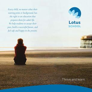 Lotus Prospectus