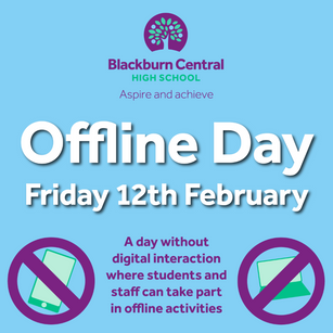 Offline Day