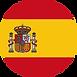 bandeira-11.png
