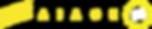 logo_aiace_amarelobranco.png