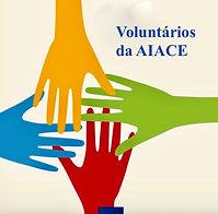 Voluntarios.jpeg