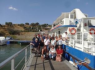 6 Barragem Alqueva