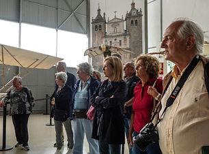36 Museu do Ar