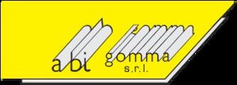 ABI GOMMA LOGO 1.png