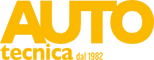 Logo Autotecnica.png