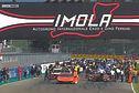 FRAME GARA 1 IMOLA 05.09.jpg