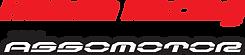 Honda Racing_ASSOMOTOR.png