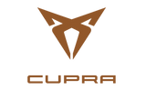 Logo Cupra verticale rame.png