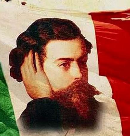 01 massoni italiani.png