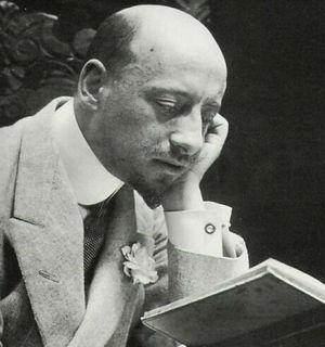 Gabriele d'Annunzio.jpeg