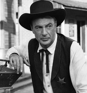 Gary Cooper Frank James.jpg