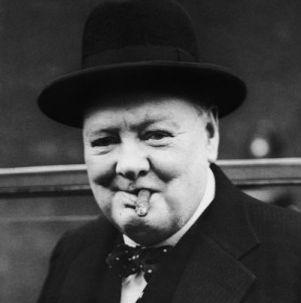Wiston Leonard Spencer Churchill.jpg