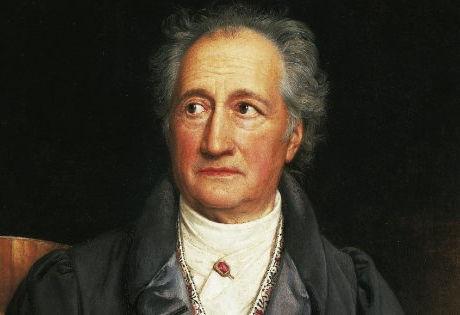 GW Goethe.jpg