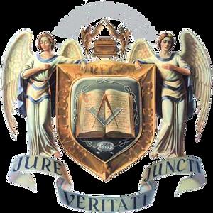 emblema-glri-scontornato_edited.png