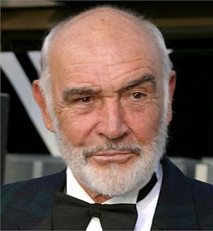 Thomas Sean Connery.jpg