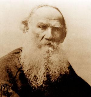 Lev Nikolaevic Tolstoj.jpg