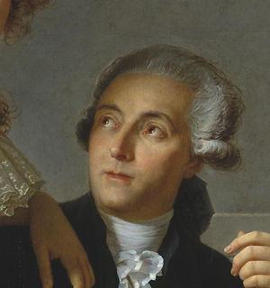 Antoine Laurent Lavoisier.jpg