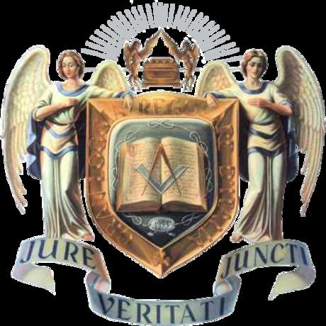 emblema-glri-scontornato.png