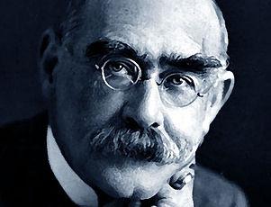 Rudyard_Kipling_ banner.jpg