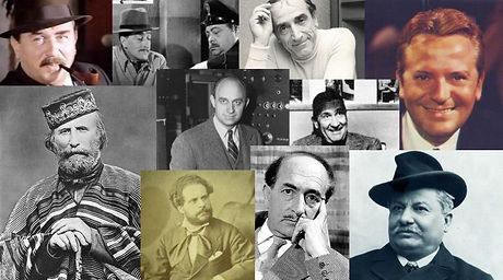 Alcuni-massoni-famosi-in-Italia.jpg
