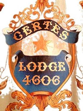 certes-lodge-banner-small_edited_edited.jpg