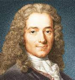 "François Marie Arouet ""Voltaire"".jpg"