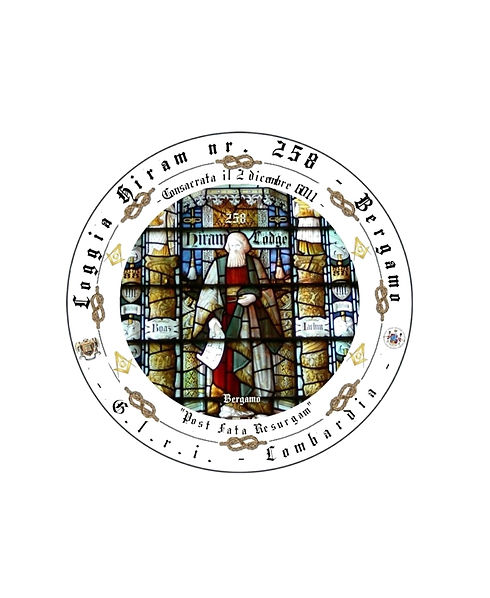 logo loggia hiram 258_edited_edited_edited.jpg