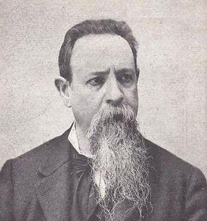 Giovanni Bovio.jpg