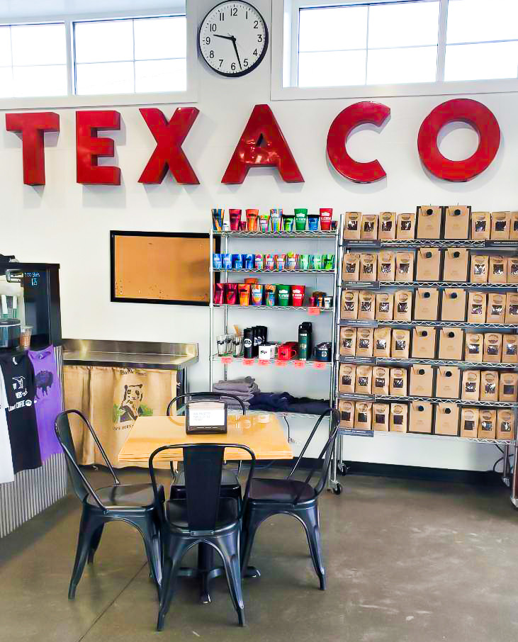The Station Coffee Cody, Wyoming.jpg