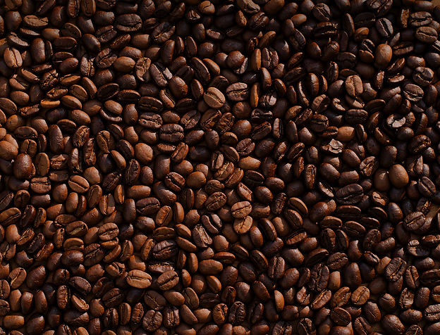 Coffee Beans Locally Roasted in Cody Wyoming
