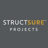 StructSureGray.png